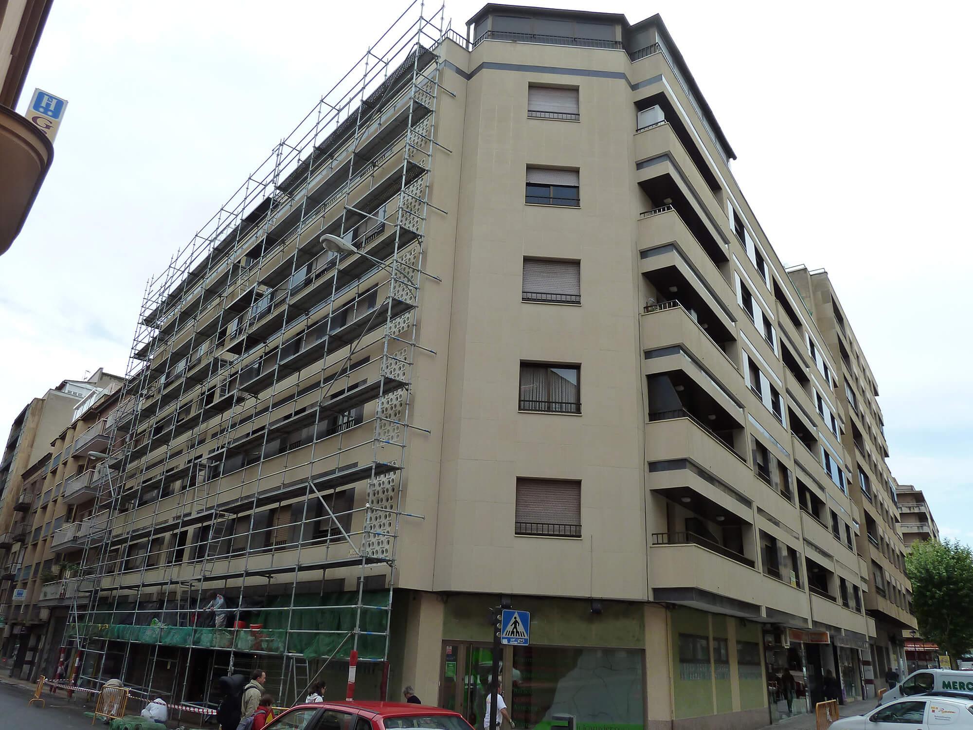 edificios_generales