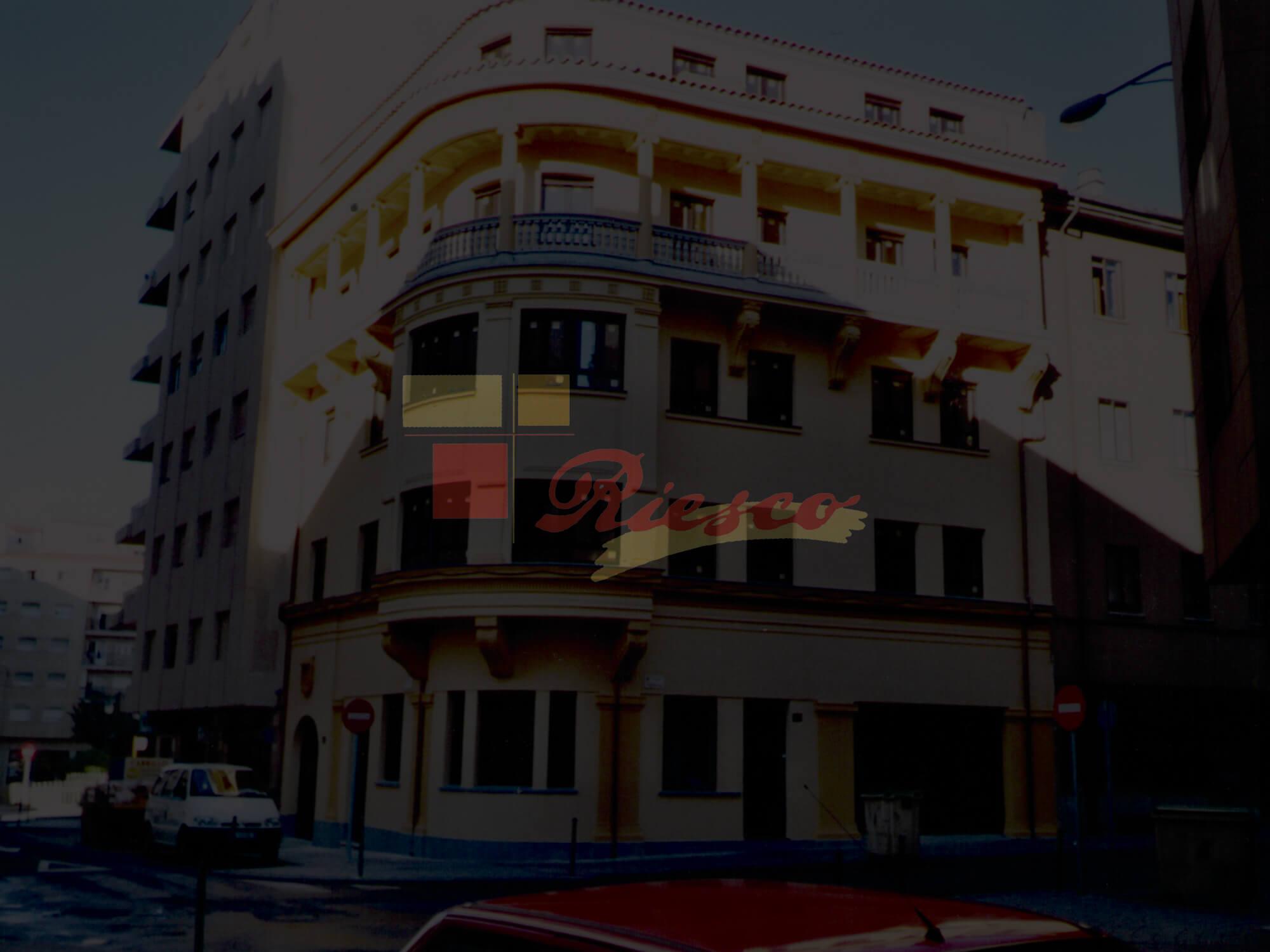 edificios_generales3b