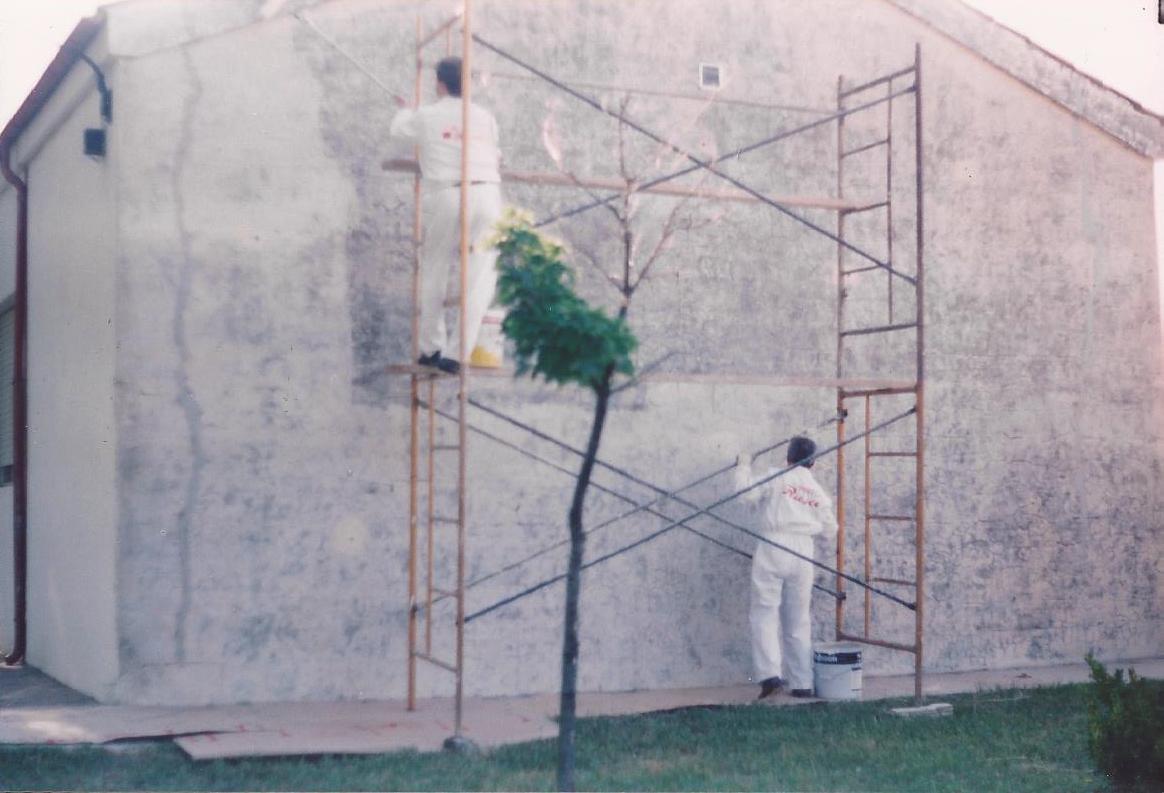 pintura_general0045